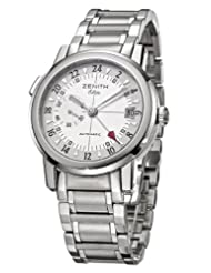 Affordable!! The Avanti 6 Watch Winder in Burlwood