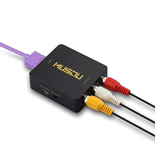 musou-hdmi-vers-rca-composite-av-cvbs-video-audio-convertisseur-adaptateur-soutien-hdtv-avec-cable-h