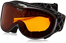 Comprar ALPINA Skibrille Challenge 2.0 D - Gafas de esquí