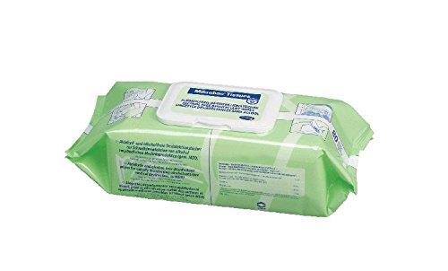 bode-mikrobac-tissues-pzn-06968725-1-pieza