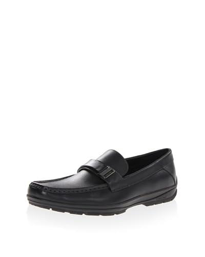 Calvin Klein Men's Quinlan Loafer