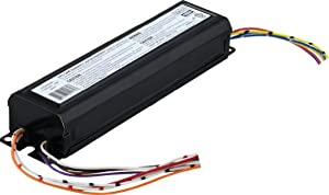 Dual-Lite UFO-3AW Approved Fluorescent Lighting Emergency Ballast Battery Pack
