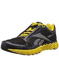 Reebok Men's Vibe Speed LP Running Shoes