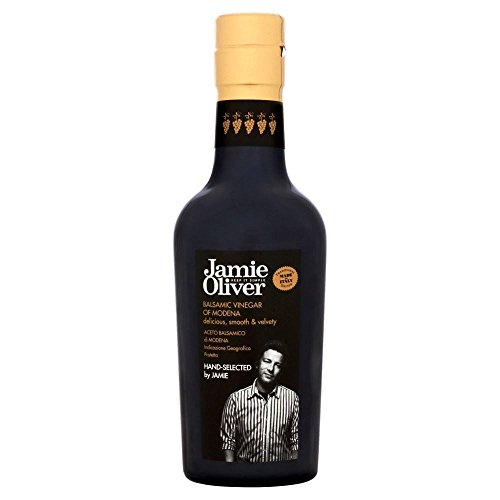 Jamie Oliver Sonderreserve Balsamessig Aus Modena, 250ml
