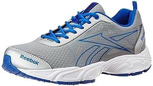 Reebok Men's Top Runner 2.0 LP Running Shoes