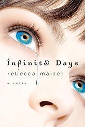 Infinite Days
