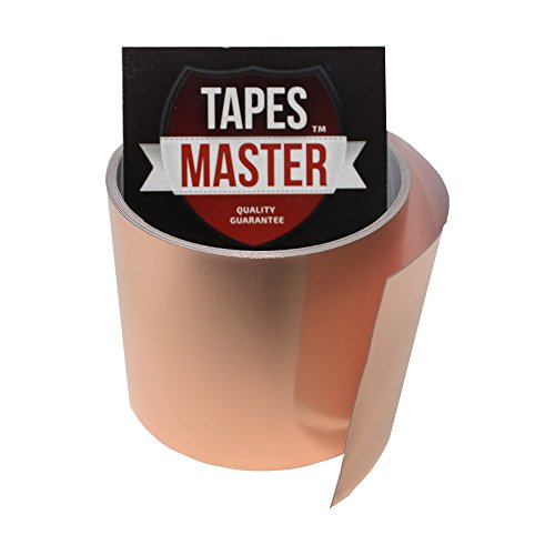 Tapes Master 3
