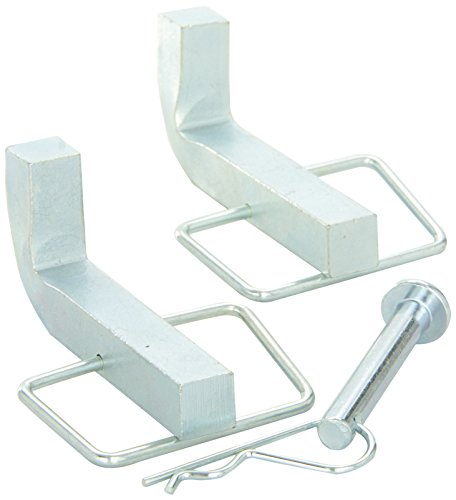 equal-i-zer-95019395-replacement-pin-and-clip
