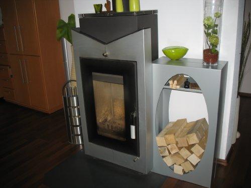 kaminholz regal innen preisvergleiche erfahrungsberichte und kauf bei nextag. Black Bedroom Furniture Sets. Home Design Ideas