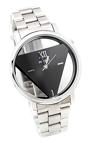 Tag Watches For Sale