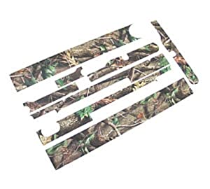 Tippmann Camoflauge Decal Kit for A-5