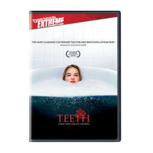 watch teeh movie online