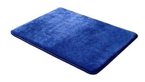 Innovative Royal Blue