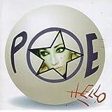 Hello ~ Poe