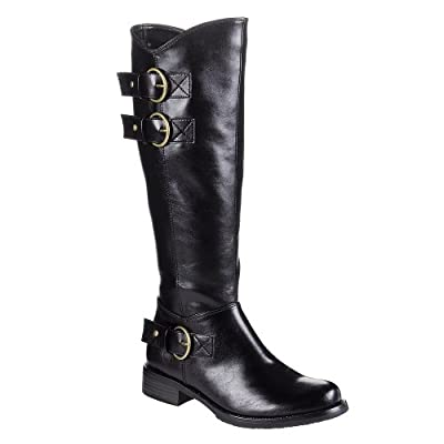 Fashion Riding Boots on Ve Been Looking For Riding Boots For A While And The Fashion Gods