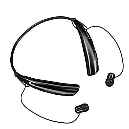 LG-Tone-Pro-HBS-750-Bluetooth-Headset