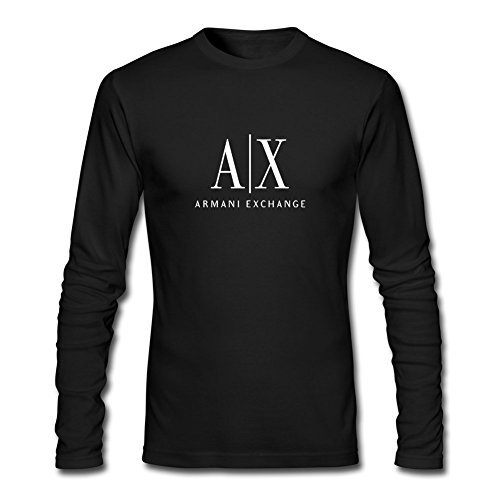 armani-exchange-for-2016-mens-printed-long-sleeve-tops-t-shirts