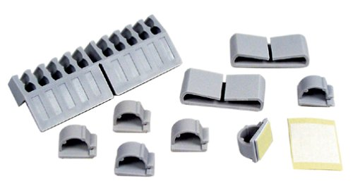 Belkin Cable Clips