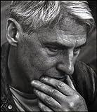 Willem De Kooning: The Last Beginnings