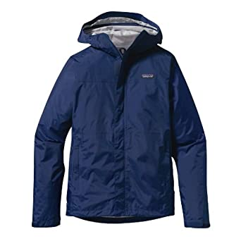 Patagonia Torrentshell Jacket by Patagonia