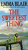 img - for Sweetest Thing book / textbook / text book