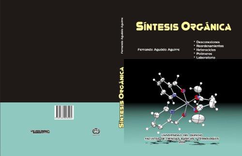 Síntesis Orgánica