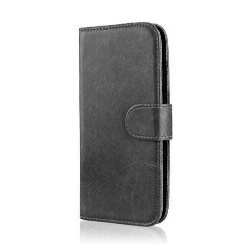 etui-portefeuille-lenovo-k6-book-wallet-en-cuir-pu-par-32ndr-rabat-avec-emplacement-cb-protecteur-de