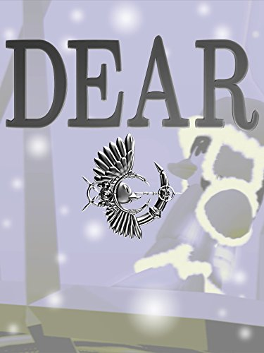 DEAR on Amazon Prime Video UK