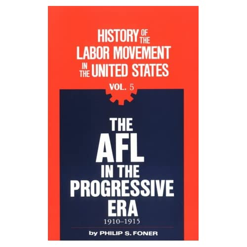 accomplishments of the progressive era in the united states Foreign policy in the progressive era the united states in  many of its accomplishments were based on  was pushed back by the progressive's argument that .