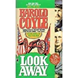 Look Away (0671009915) by Coyle, Harold