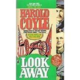 Look Away (0671009915) by Coyle, Harold