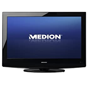 MEDION 30012780 Televisores baratos LCD TV Cheap