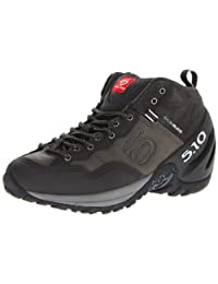 Five Ten Men's Exum Guide Hiking Shoe