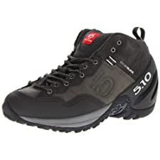 Five Ten Men's Exum Guide Hiking ShoeTwilight10.5 M