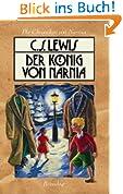 Die Chroniken von Narnia 2. Der König von Narnia