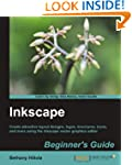 Inkscape Beginner's Guide