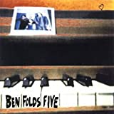 Ben Folds Five Ben Folds Five