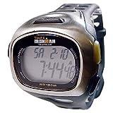TIMEX(タイメックス) アイアンマン 75LAP O.V.A ゴールド T5E421