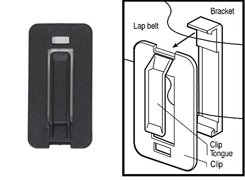 car-seat-belt-support-shoulder-strap-adjusters-clips-height-adjustor-clip-no-more-digging-into-neck