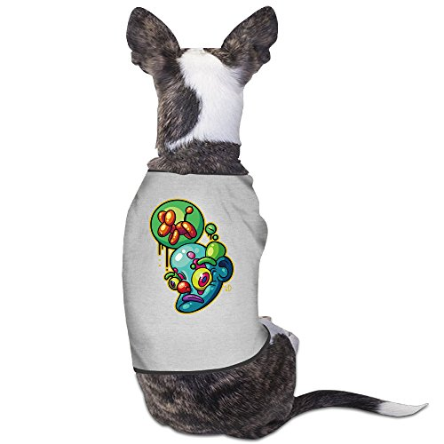 cute-clown-wheres-my-little-pooch-cat-dress-pet-clothes-dog-shirt
