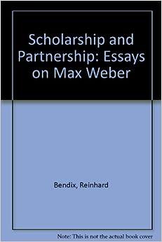 Max Weber Sociology Essay