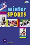 Tony Norman Winter Sports (Hi-Lo Pelican) : Non-fiction