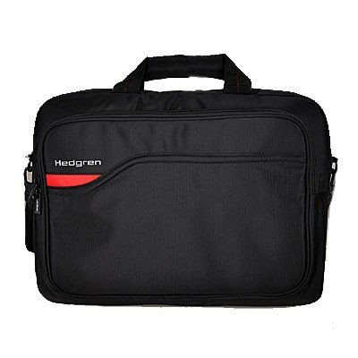 hedgren-sac-pour-ordinateur-portable-saragosse-har01-m-business