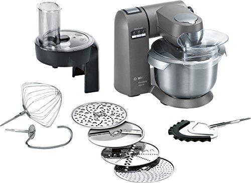 bosch-mumx30gxde-kuchenmaschine-maxximum-1600-w-sensorcontrol-automatikfunktion-54-l-edelstahl-ruhrs
