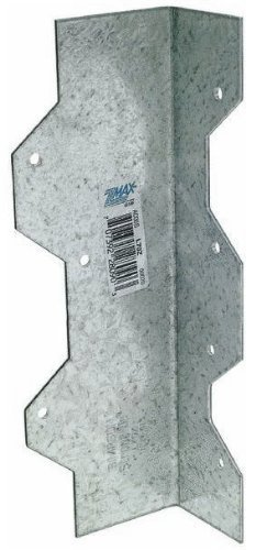 50-pack-simpson-strong-tie-l70z-7-reinforcing-angle-bracket-z-max-finish-by-simpson-strong-tie