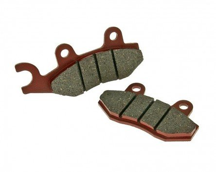 2extreme-brake-pads-organic-hartford-125-vr-150-h-x-z-year-of-construction-04-front