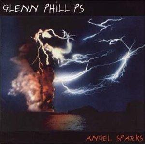 Angel Sparks