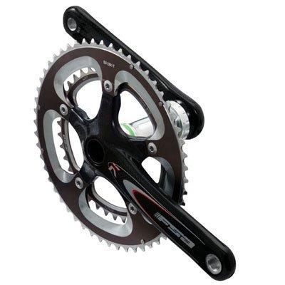 Buy Low Price Fsa K Force Light Megaexo Road Bicycle