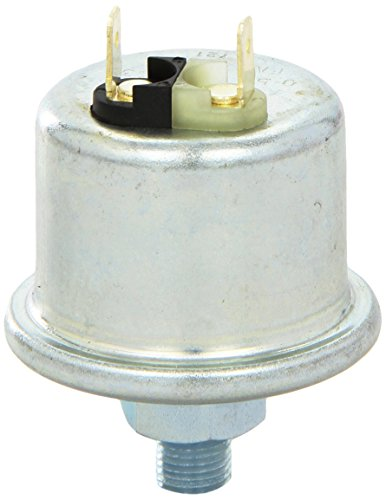 FAE 14740 Sensor, Öldruck