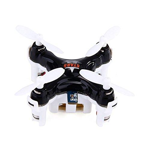 cheerson-cx-stars-micro-drone-24g-4ch-6-axis-gyro-3d-flip-mini-pocket-rc-quadcopter-noir